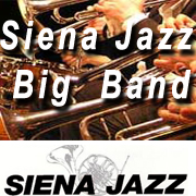 Siena Jazz Big Band